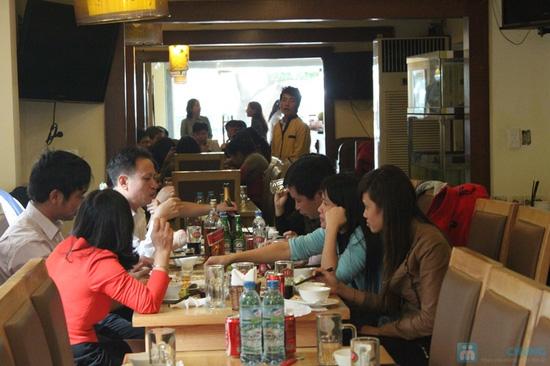 Set ăn 04 người tại Guang - 2
