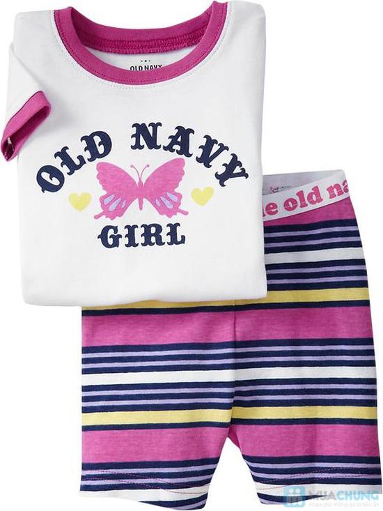 Voucher mua 2 bộ baby Gap tại shop mechipxinh - 15