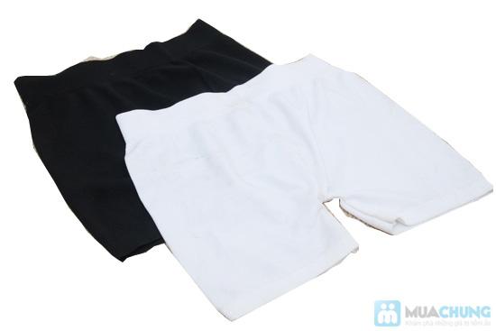 Combo 02 quần mặc trong váy - Chỉ 65.000đ/02 chiếc - 3