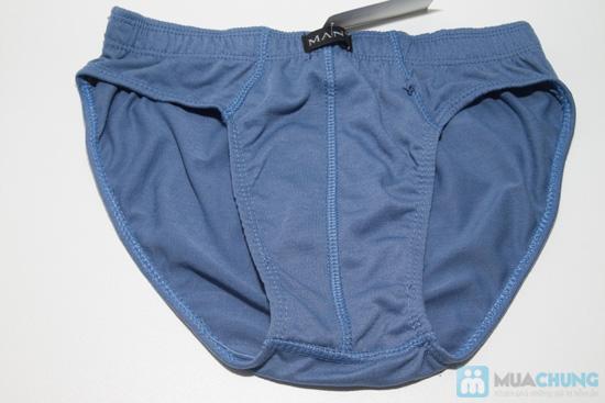 Combo 4 quần lót nam Man's - 6