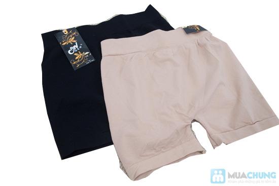 Combo 02 quần mặc trong váy - Chỉ 65.000đ/02 chiếc - 1