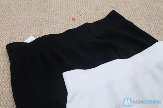 Combo 02 quần mặc trong váy - Chỉ 65.000đ/02 chiếc - 5