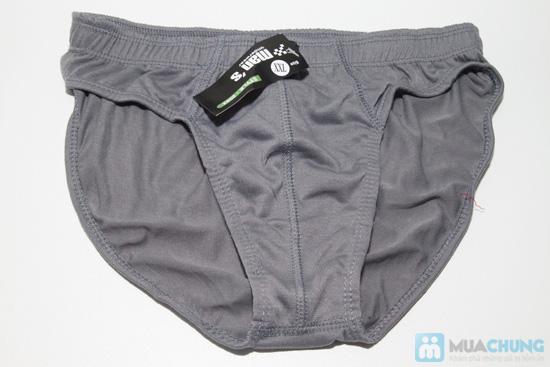 Combo 4 quần lót nam Man's - 8