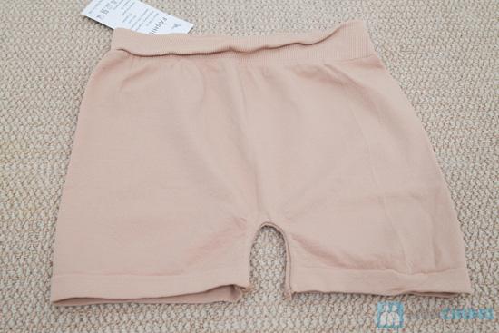 Combo 02 quần mặc trong váy - Chỉ 65.000đ/02 chiếc - 7