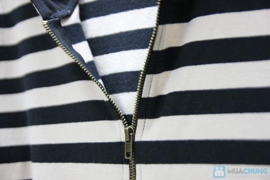 Áo khoác nữ thời trang - Chỉ 85.000đ - 6