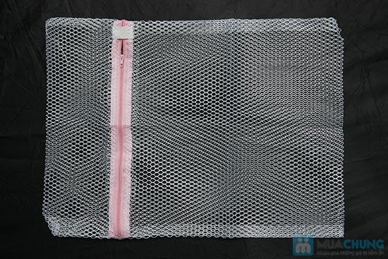 Túi lưới tiện dụng dùng cho máy giặt - Chỉ 57.000đ/ 03 chiếc - 3