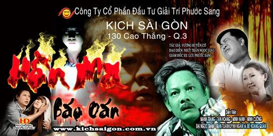 Download Lich Chieu Kich Ma San Khau Kich Sa