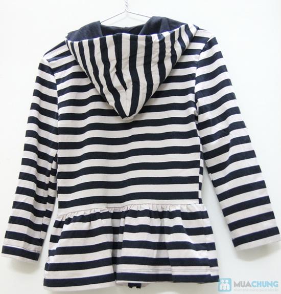 Áo khoác nữ thời trang - Chỉ 85.000đ - 4