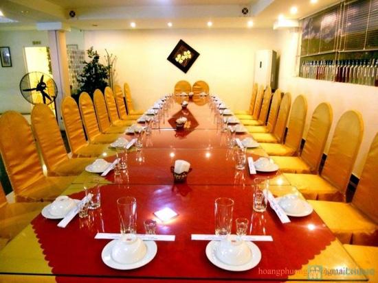 Set ăn Lợn mán Tây Bắc dành cho 3-4 người tại NH Hội Quán Vinapro - chỉ 280.000đ - 2