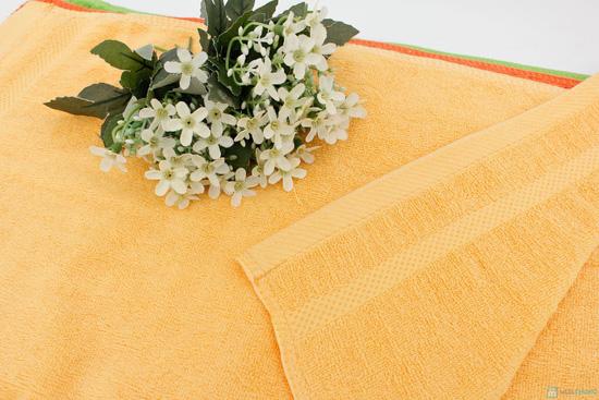Combo 08 chiếc khăn mặt mềm mịn - 2