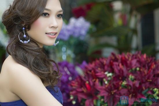 CA NHAC Tre Http   Muachung Vn Khoa Hoc Di Choi Ve Ca Nhac Vu Dieu Tre