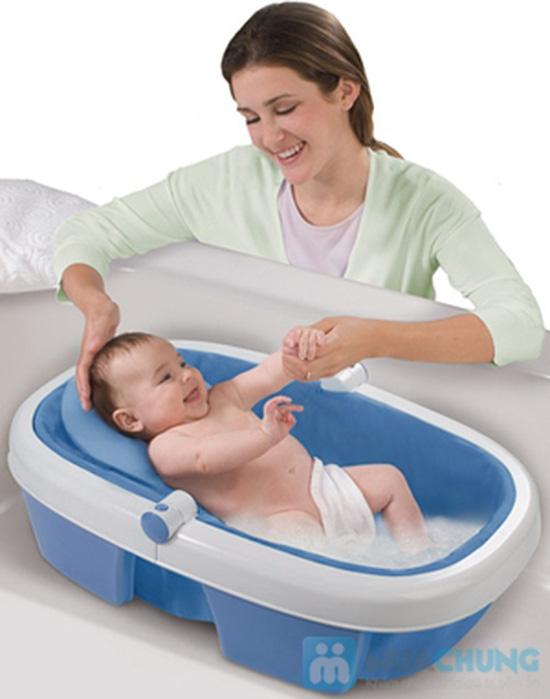 [Copy] Dịch vụ tắm cho bé tại nhà và chăm sóc cho mẹ trong 3 buổi - Chỉ với 260.000đ - 3