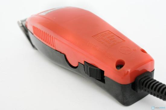 Tông-đơ cắt tóc chạy bằng điện - 5