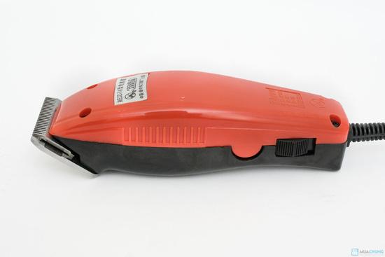 Tông-đơ cắt tóc chạy bằng điện - 3