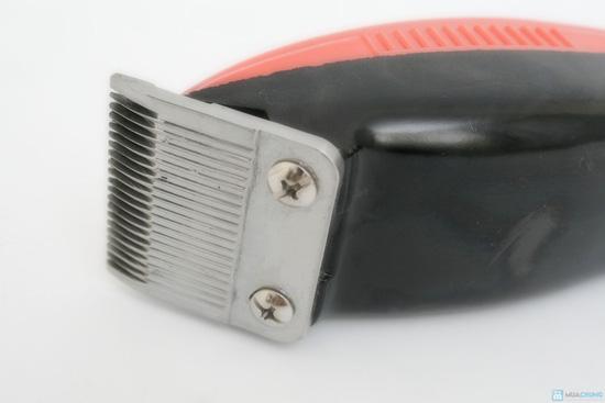 Tông-đơ cắt tóc chạy bằng điện - 9
