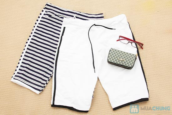 Combo 2 quần ngố xinh xắn cho bạn gái - Chỉ 85.000đ/01 combo - 6