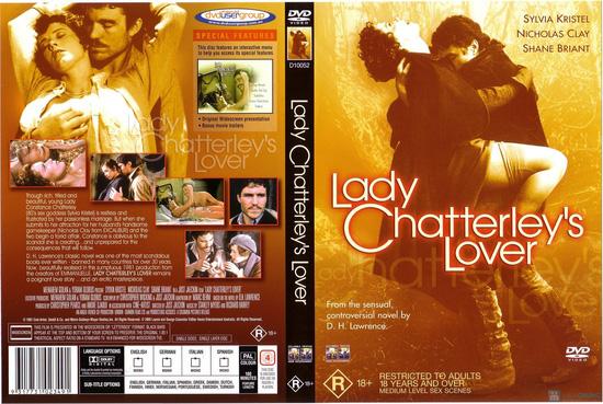 Người tình của phu nhân Chatterley – Chỉ với 154.000đ - 7