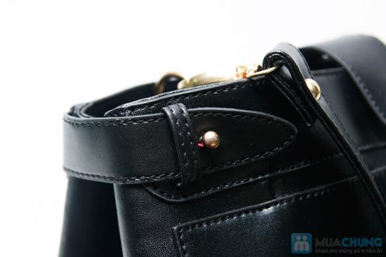 Túi xách cao cấp sành điệu - Chỉ 175.000đ/01 chiếc - 2