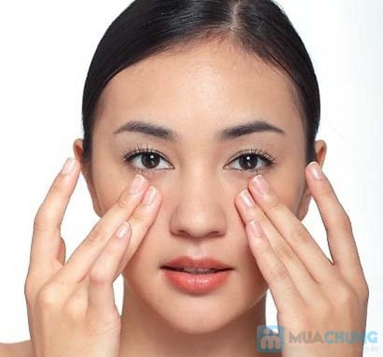 Kem dưỡng chống thâm vùng mắt - Chỉ 173.000đ/01 hộp - 2
