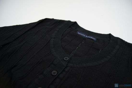 Áo len cho nữ- nét dịu dàng đáng yêu - chỉ 75.000đ / 1 cái - 9