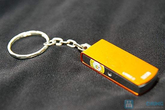 USB 32GB kiểu dáng thời trang - 5