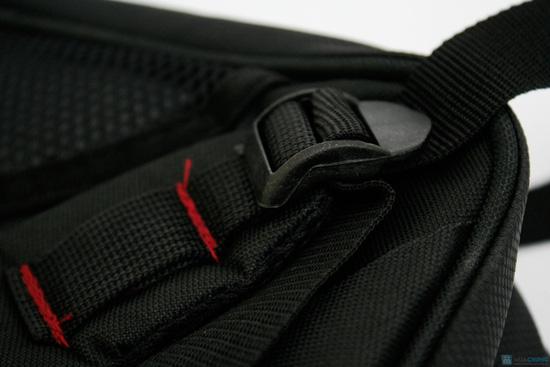 Balo G&B 017 tặng kèm áo mưa cho túi trị giá 45k - 4