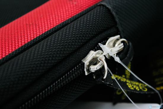 Balo G&B 017 tặng kèm áo mưa cho túi trị giá 45k - 3
