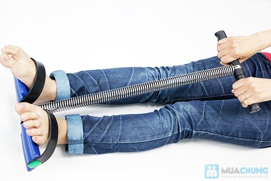 Cho bạn gái vóc dáng thon gọn với dụng cụ tập thể dục cho nữ - Chỉ 85.000đ / 1 cái - 11