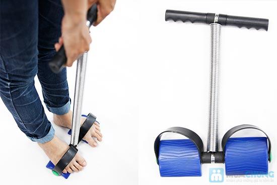 Cho bạn gái vóc dáng thon gọn với dụng cụ tập thể dục cho nữ - Chỉ 85.000đ / 1 cái - 10