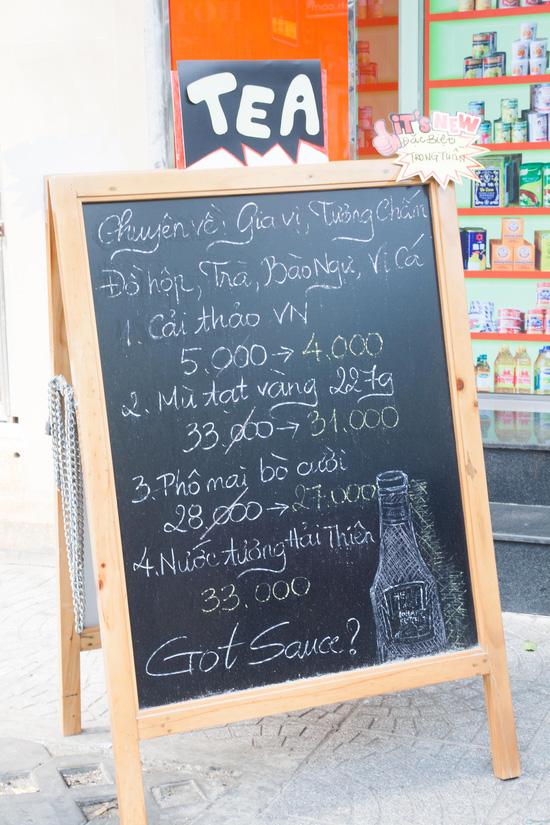 Bào ngư hồng xíu ăn liền - Chỉ 100.000đ được phiếu trị giá 570.000đ - 4