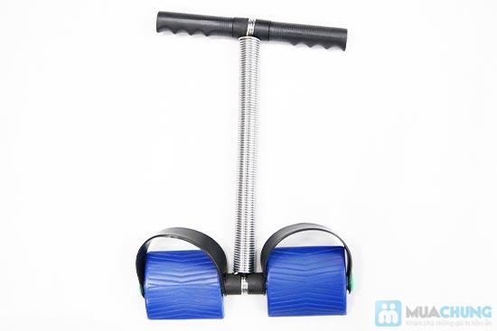 Cho bạn gái vóc dáng thon gọn với dụng cụ tập thể dục cho nữ - Chỉ 85.000đ / 1 cái - 2