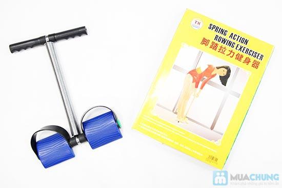 Cho bạn gái vóc dáng thon gọn với dụng cụ tập thể dục cho nữ - Chỉ 85.000đ / 1 cái - 1