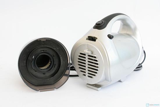 VC máy hút bụi 2 chiều vacuum - 3