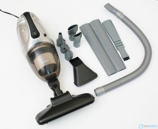 VC máy hút bụi 2 chiều vacuum - 1