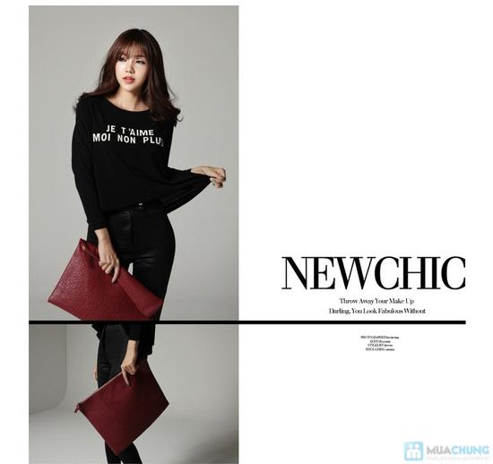 Phiếu mua các mặt hàng thời trang tại Fashion Korea - Chỉ 150.000đ được phiếu trị giá 300.000đ - 10