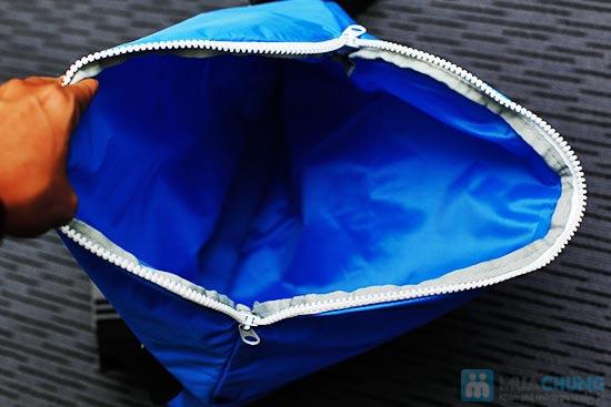 Túi xách thời trang thể thao - Chỉ 99.000đ - 4