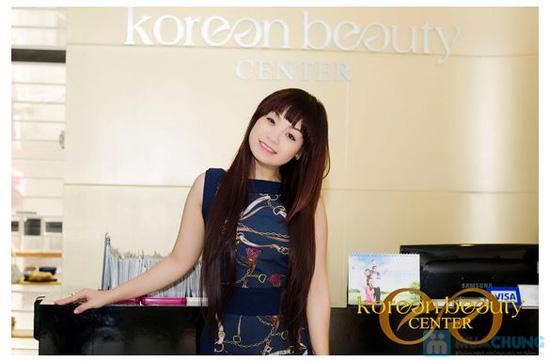 Giảm béo bằng công nghệ triệt tiêu mỡ Lipoderm của Hàn Quốc tại Korean Beauty Center - Chỉ với 289.000đ/01 buổi - 5