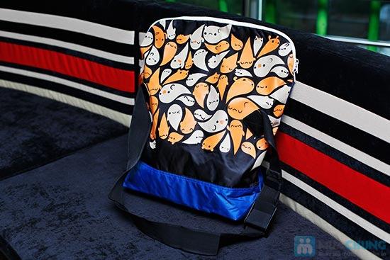 Túi xách thời trang thể thao - Chỉ 99.000đ - 1