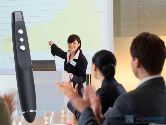 Bút trình chiếu Laser Presenter PP-820 - 6