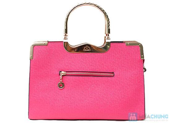 Túi xách thời trang cao cấp, sang trọng - Chỉ 299.000đ/1 cái - 5