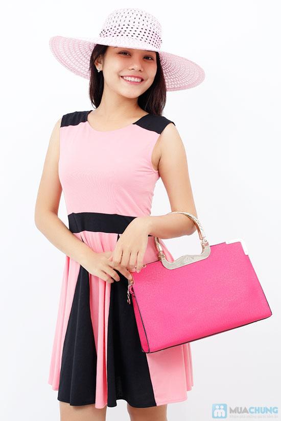 Túi xách thời trang cao cấp, sang trọng - Chỉ 299.000đ/1 cái - 2