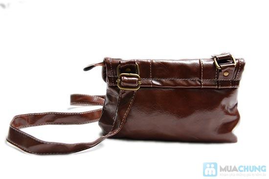 Túi đeo chéo - 112.000đ/ 01 chiếc - 7