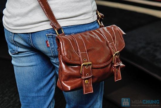 Túi đeo chéo - 112.000đ/ 01 chiếc - 2
