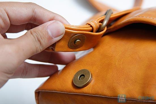 Túi đeo chéo - 112.000đ/ 01 chiếc - 5