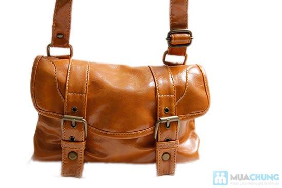 Túi đeo chéo - 112.000đ/ 01 chiếc - 4