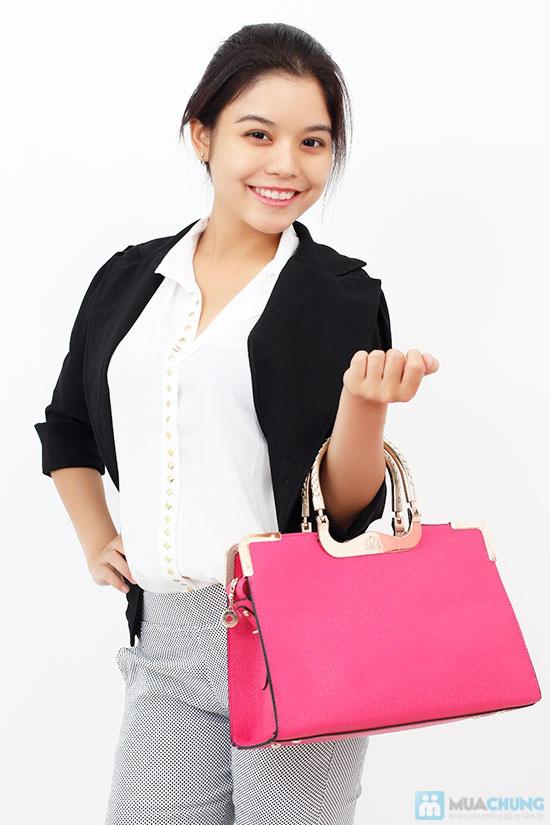 Túi xách thời trang cao cấp, sang trọng - Chỉ 299.000đ/1 cái - 3