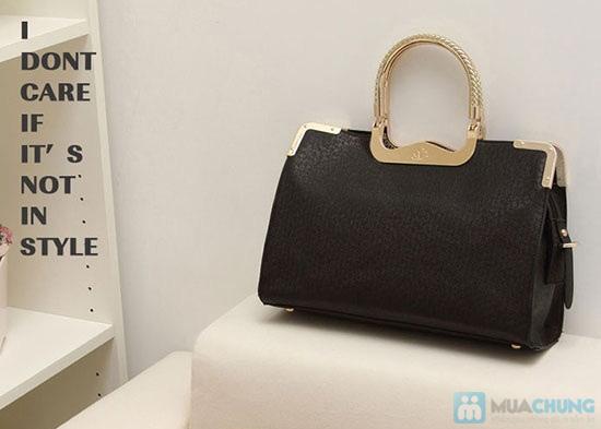 Túi xách thời trang cao cấp, sang trọng - Chỉ 299.000đ/1 cái - 7