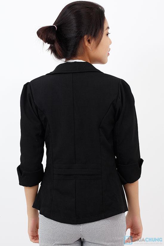 Áo vest nữ - Chỉ 140.000đ - 2