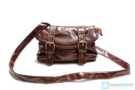 Túi đeo chéo - 112.000đ/ 01 chiếc - 3