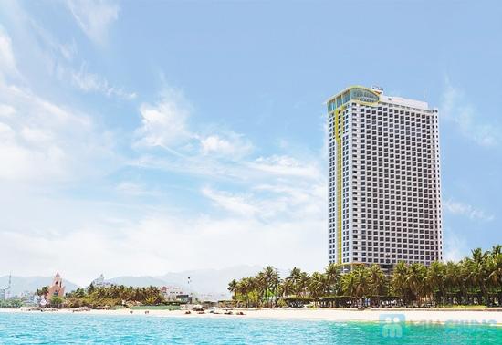 BEST WESTERN PREMIER Havana Nha Trang resort